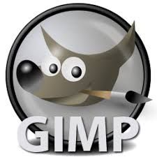 GIMP is image editor to develop the website graphics in Linux. GIMP is a good alternative of adobe Photoshop that is basically used for the image manipulation and make the website advance that depend on the ability of website designer.