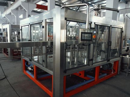 With over 700 designs of both standard and unique filling machinery, we are a veteran supplier and manufacturer in China with a smart fit to your varies demands of fillers by a wide range of liquid filling machine and bottling machine choices. Also provide turnkey solution for any beverage filling plant, alcohol drink filling line and water filling line.