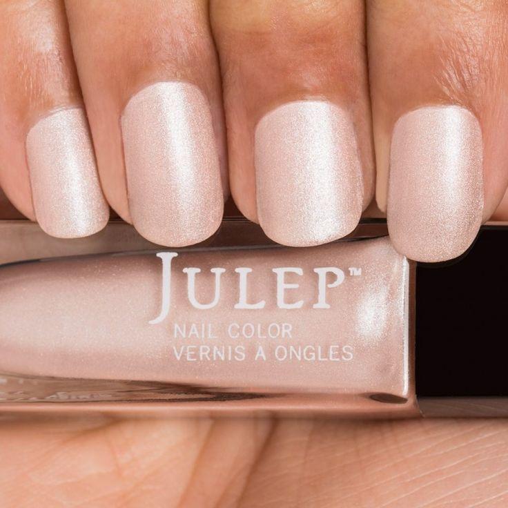 10 esmalte de uñas que toda mijer debe tener