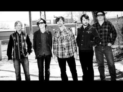 Windfall - Son Volt - YouTube