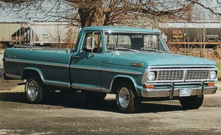 1970 ford truck 70 39 s ford trucks pinterest ford trucks ford and f250 ford. Black Bedroom Furniture Sets. Home Design Ideas