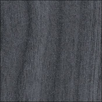 Audacity Laminate Wall Finishes   Durable And Multi Functional Office Walls