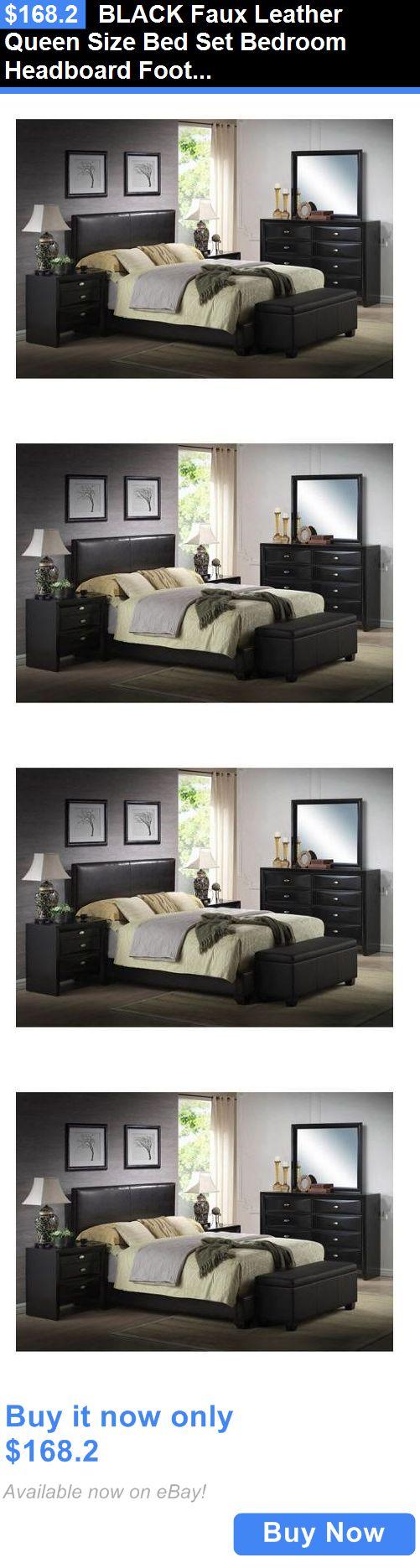 best 10+ queen size bed sets ideas on pinterest | bedding sets