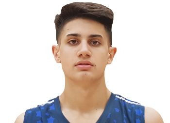 """Kansas Jayhawk Sam Cunliffe, 2016 ESPN Basketball Recruiting link, 6' 6"""", 195 Lb. Small Forward from Seattle, Washington. Strengths """"the rangy wing-type with long arms and deceptive athleticism, ability to score from all 3 levels, can knock in the 3 pointer"""". Transferred from Arizona State to Kansas January 2017. Rock Chalk Sam!"""