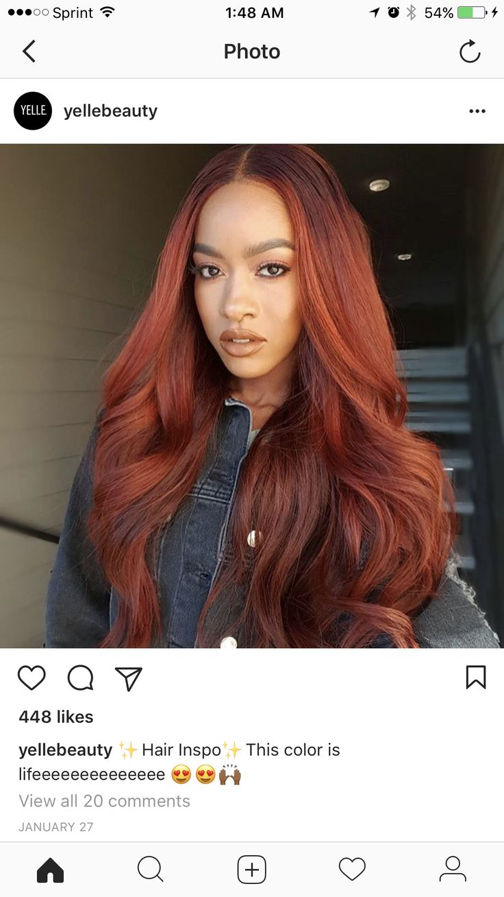 best tutto sui capelli images on pinterest beleza hair dos and