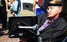 US Citizen Living in Norway Arrested for Death Threats against Stephen Hawking
