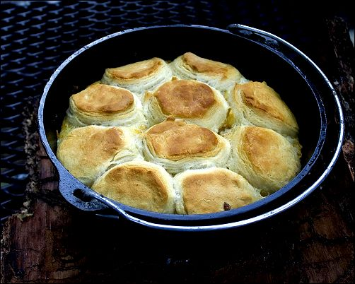 17 best images about dutch oven cooking on pinterest for What to cook in a dutch oven camping