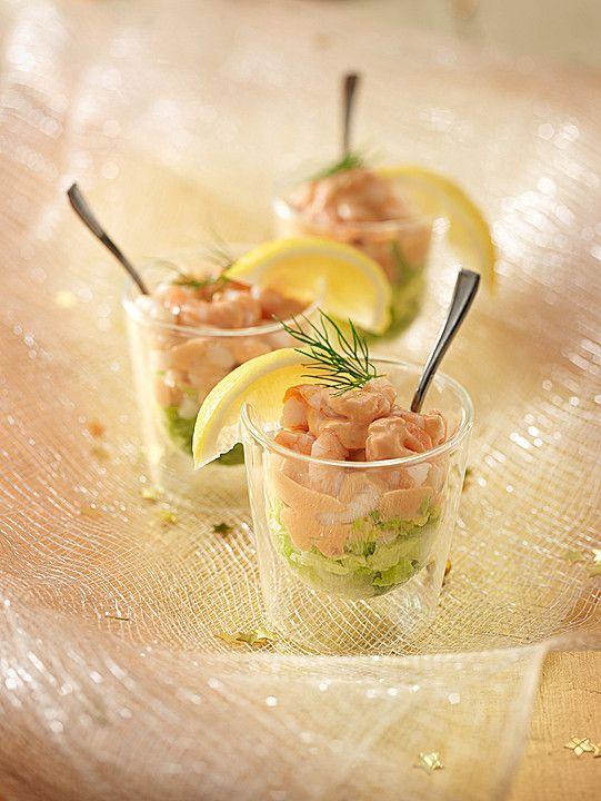 Shrimps - Cocktail, ein schmackhaftes Rezept aus der Kategorie Krustentier & Fisch. Bewertungen: 26. Durchschnitt: Ø 4,3.