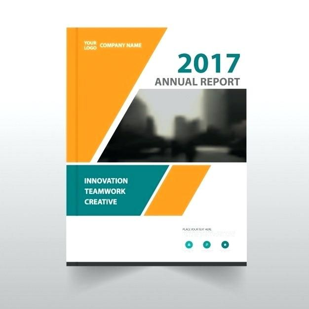 report cover page template word free report cover templates word