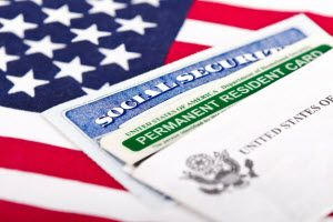 There are several ways to get a green card, and some are easier than others. However, it is important to remember that certain qualifications and categories will apply to each and every process. Immigration law is complex and often complicated but not impossible. The 5 easiest and most effective ways to get a green card are: Priority Workers or EB-1 Visa: This pertains to people of national interest to the United States such as: People with excep