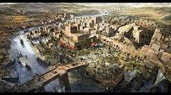 discovery civilization documentarios dublados - YouTube