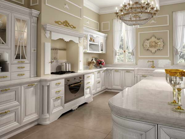 Photos Of Refurbished Kitchen Cabinet | Way Making Refurbished Kitchen  Cabinets: Refurbished Kitchen Cabinets .