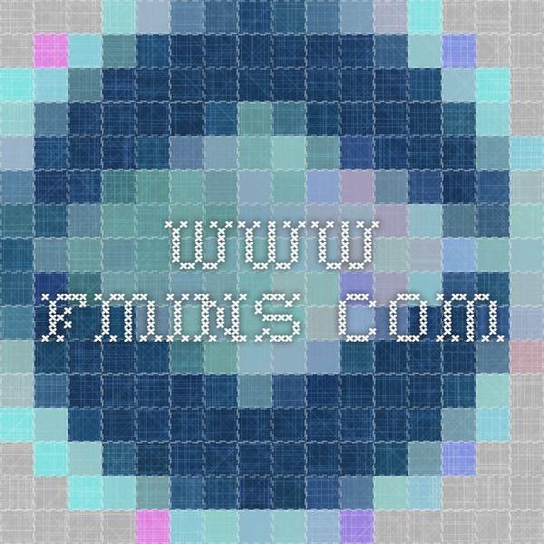 www.fmins.com