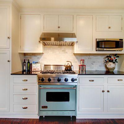Viking range enamel google search parsley farms for Viking kitchen designs