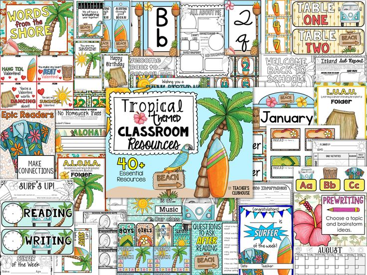 Classroom Decor Resources ~ Best classroom decor images on pinterest