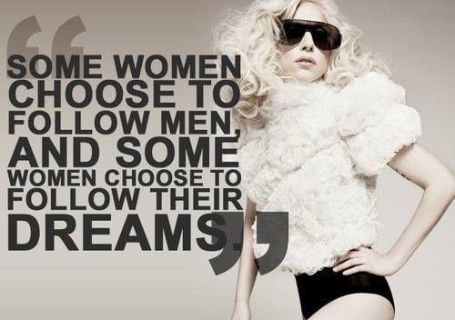 www.anitathemovie.com #feminist #feminism #feminists #women #girls #equality #strongwomen #womenpower #womanpower www.twitter.com/anitathemovie