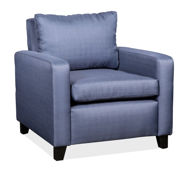 Chester Chair | Rochester Furniture