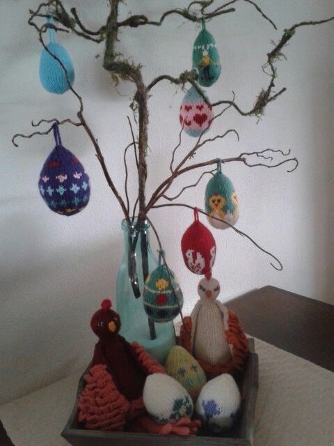1000 Images About Pasen Easter On Pinterest Lent
