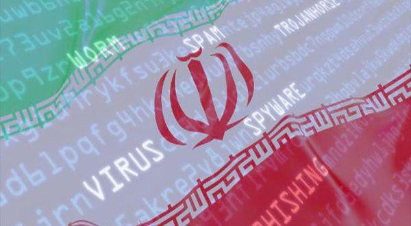 Estados Unidos se prepara para ataques cibernéticos después de ...