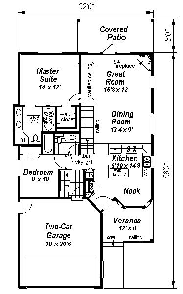 147 best Measuremens images on Pinterest Woodworking, Building - new house blueprint esl