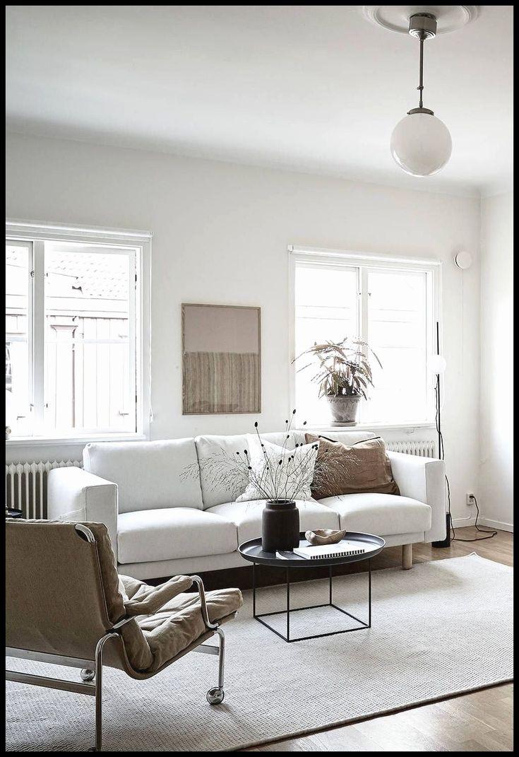 Einrichtungsideen Küche Wohnzimmer. Küche L Form Mit Theke ...