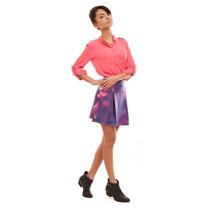http://mrgugu.com/collections/gugu-gold/products/pink-flowers-skirts