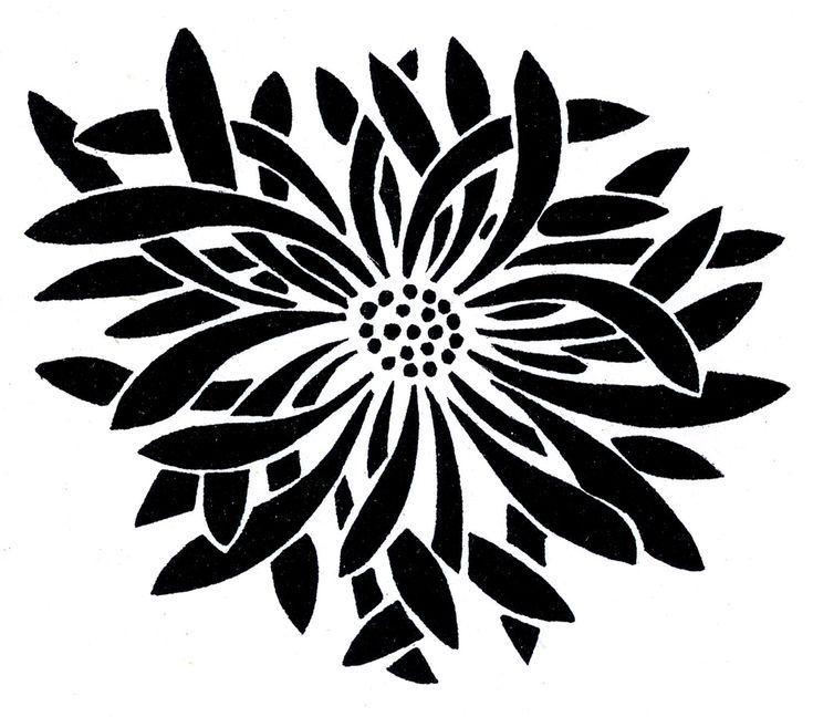 best 25+ asian design ideas only on pinterest | oriental design