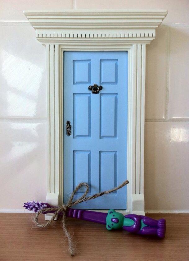 61 best little fairy door ideas images on pinterest door for Idea behind fairy doors