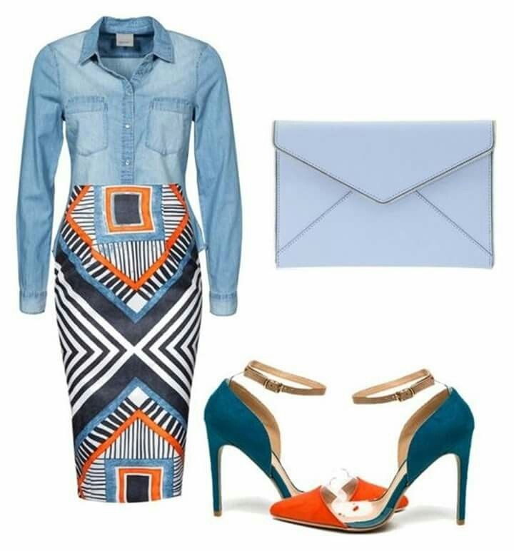 Find More at => http://feedproxy.google.com/~r/amazingoutfits/~3/ylEyBZ8t2WM/AmazingOutfits.page