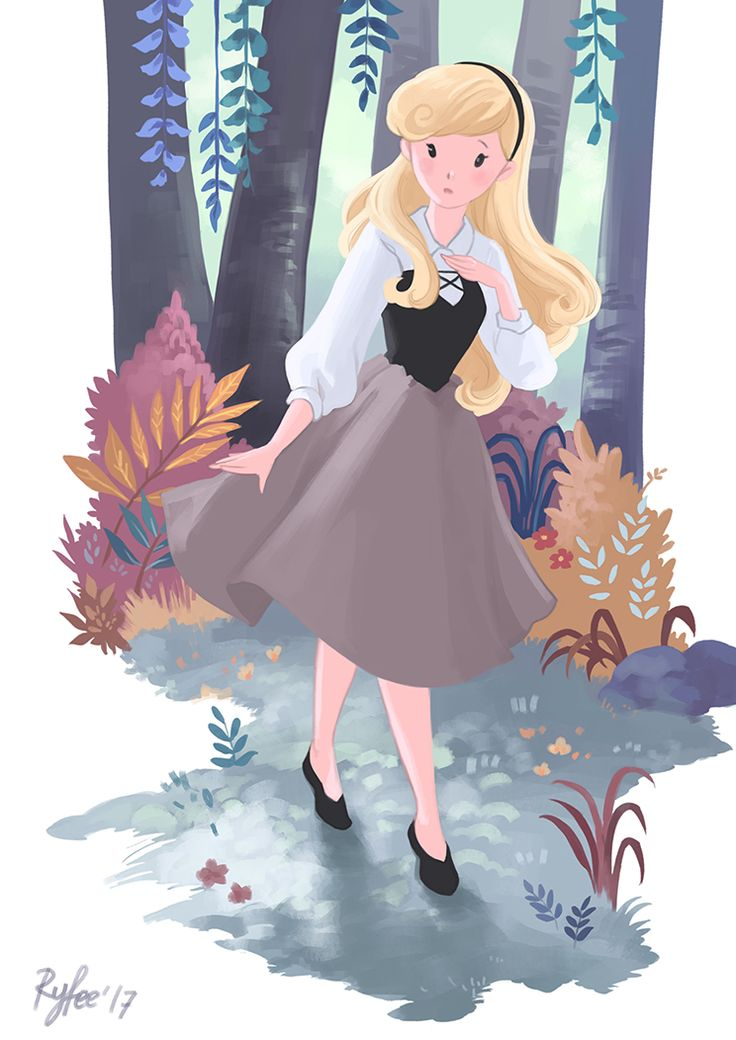 briar rose themes Essay on briar rose essay on briar rose briar rose is centered around one woman's holocaust experience and intermixed with the classic fairy-tale, sleeping beauty.