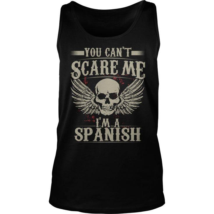 Tattoo Quotes Spanish