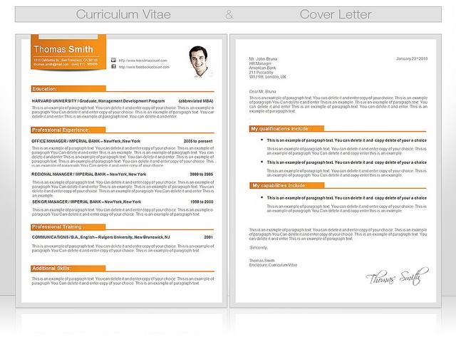 Plz re-pin for later CV Template Pinterest Cv template