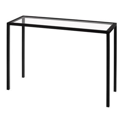 Cromer Console Table