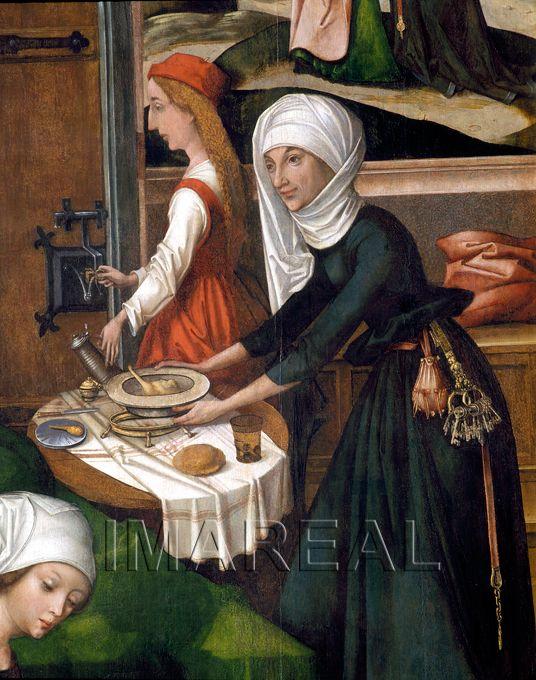 3397 Best German 15 16th Century Images On Pinterest