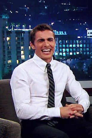 Definitive Proof That James And Dave Franco Are Brothers