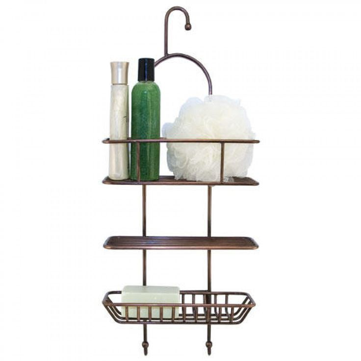 Best 25+ Hanging shower caddy ideas on Pinterest | Shower ...