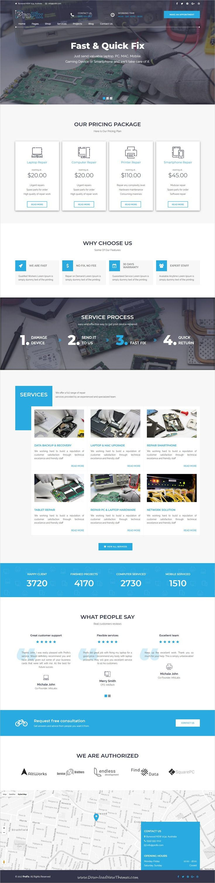 11 Best Wythenshawe Xchange Images On Pinterest 15 Anos Years Printed Circuit Board Prototype Product Photosprinted Profix Computer Mobile Phone Repair Service Company Shop Html5 Template