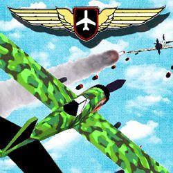 Air Commander-Renegade | vasincschreiner