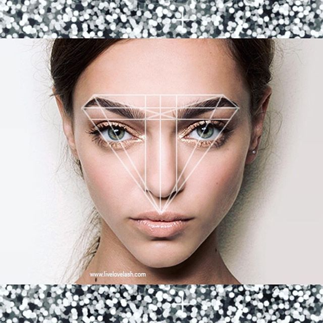 Microblading is ideal for anyone wanting to enhance the for Natural eyebrow tattoo