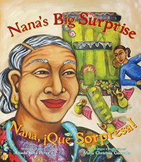 10 Best Strategies for Reading to Kids in Spanish on Publisher Lee & Low's blog The Open Book