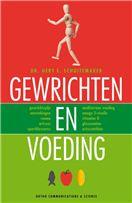 Gewrichten en Voeding - Gert Schuitemaker   In dit boek wordt beschreven wat de invloed van bepaalde voedingsmiddelen op je gewrichten is.