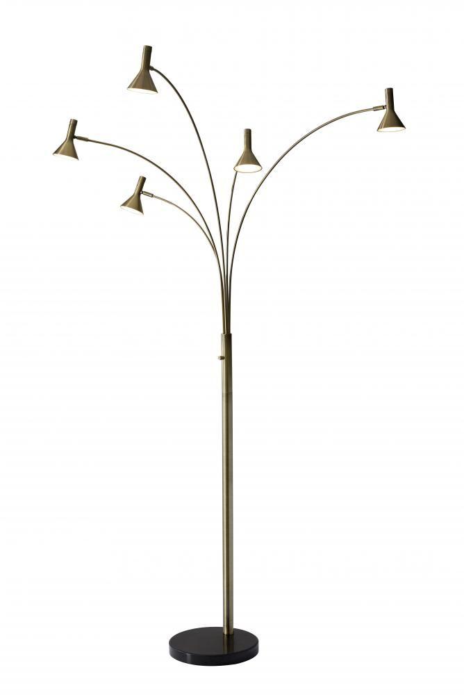 best 25  arc lamp ideas on pinterest