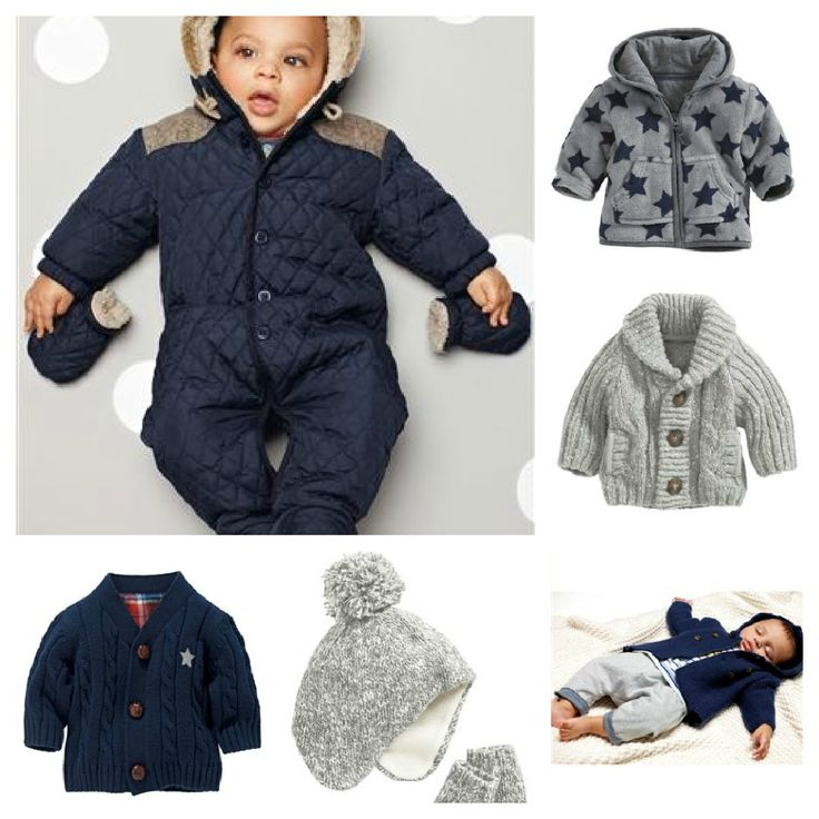 129 Best Babies Fashions Images On Pinterest Baby Boys Clothes