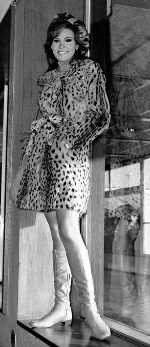 Hot Bikini Marian Nixon  naked (12 photos), Instagram, cameltoe