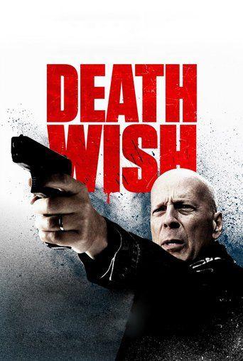 Death Wish (2018) - Watch Death Wish Full Movie HD Free Download - Movie Streaming Death Wish (2018) Online [HD] Quality 1080p. △♥·