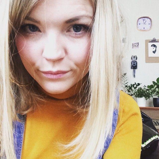 71 likerklikk, 0 kommentarer – Camilla (@siljecamillav) på Instagram