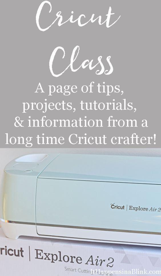Download 601 best Cricut Explore Air 2 images on Pinterest ...