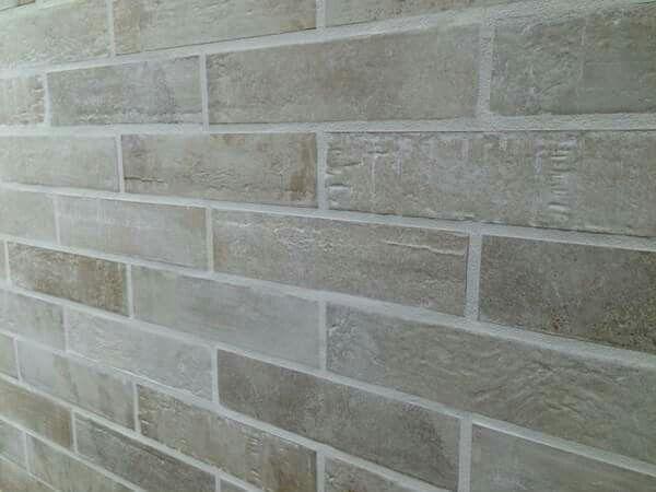 Ceratec brick lane Emil Ceramica
