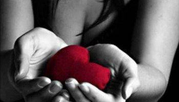 Incantesimo per il rapporto di coppia, legamenti in Amore. Come usare gli incantesimi veri in amore su Cartomanti online la recensione della raccolta di potenti incantesimi d'Amore