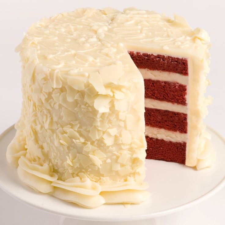 about We Take The Cake Layer Cakes on Pinterest | Chocolate cakes ...